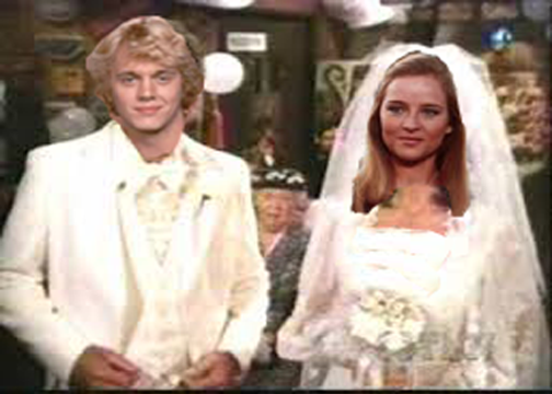 bo duke's wedding photo.png