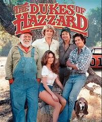 hazzard-960x1157
