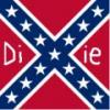 DixieRoss